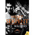 Heart of the Serpent (Hades' Carnival Book 5)