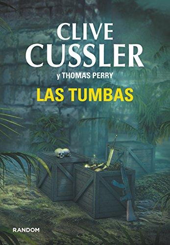 Las Tumbas