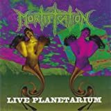 Live Planetarium