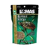 Lomas Reptile Sticks 300 g