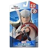 Disney Infinity: Marvel Super Heroes (2.0 Edition) Thor Figure - Not Machine Specific
