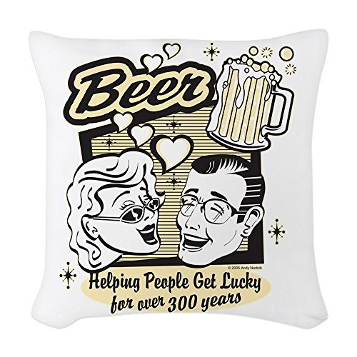 woven-throw-pillow-beer-helping-people-get-lucky