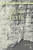 img - for The War Texts: 1 QM and Related Manuscripts (Companion to the Qumran Scrolls) by Jean Duhaime (2004-11-01) book / textbook / text book