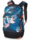 Dakine Women's Heli Pro 20L Backpack, Daybreak, OS For Sale
