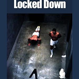 Locked Down Radio/TV Program