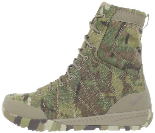Danner Men S Melee 8 Quot Multi Cam Military Boots Buy