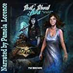 Next on a Very Special That Ghoul Ava: That Ghoul Ava, Book 4 | TW Brown
