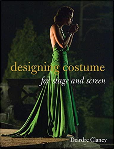 Download online Designing Costume for Stage and Screen PDF, azw (Kindle)