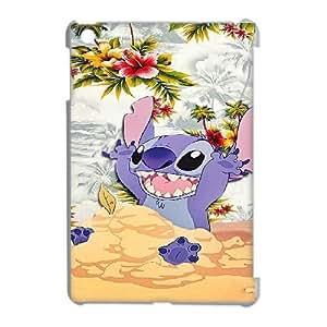 iPad Mini Phone Case White Disneys Lilo and Stitch ESTY7794715