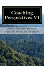 Coaching Perspectives VI (Volume 6)