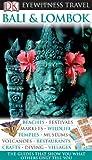 Bali and Lombok, Dorling Kindersley Publishing Staff, 0756661315