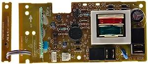 Frigidaire 5304440820 Control Board For Range