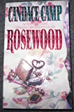 Rosewood, Candace Camp, 0061040533