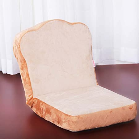 Amazon.de: Lazy Sofa Individual Schlafsaal Zimmer Falten Bett Sessel ...