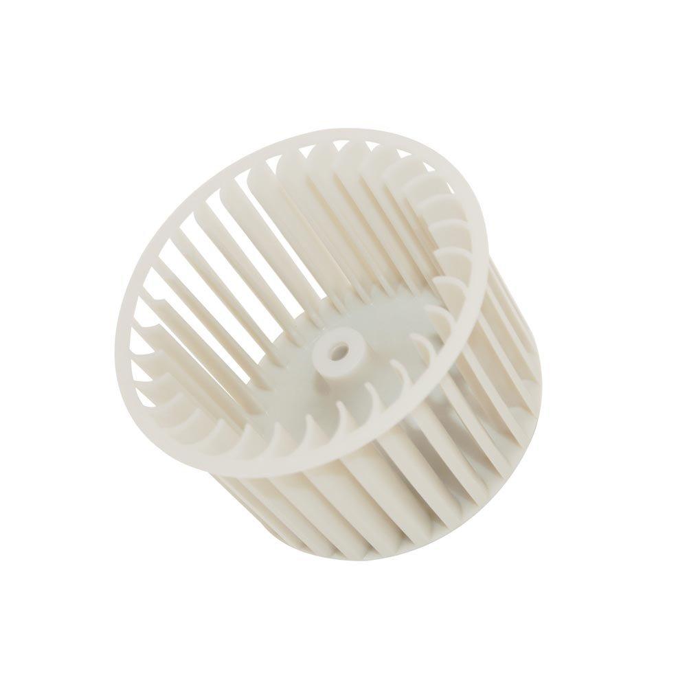 Ventilador de la rueda para microondas Whirlpool equivalente al ...