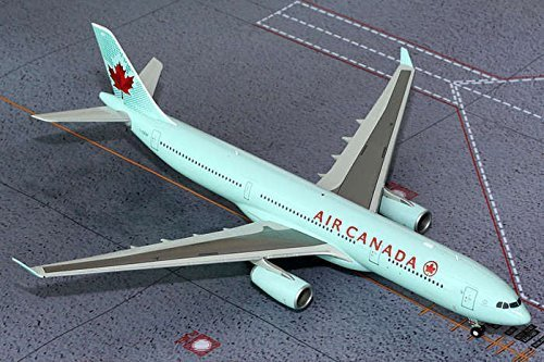 gemini200-air-canada-a330-300-die-cast-aircraft-1-200-scale-parallel-import-goods