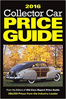 2016-collector-car-price-guide