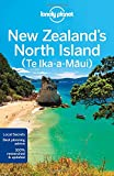 Lonely Planet New Zealand s North Island (Travel Guide)