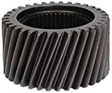 ACDelco 24229137 GM Original Equipment Automatic Transmission Front Differential Carrier Sun Gear
