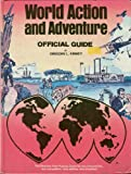 img - for 1: World Action and Adventure: Official Guide book / textbook / text book
