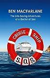 Cruise Ship SOS
