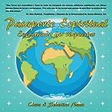 Pasaporte Espiritual: Encontrando las Respuestas (Spanish Edition)