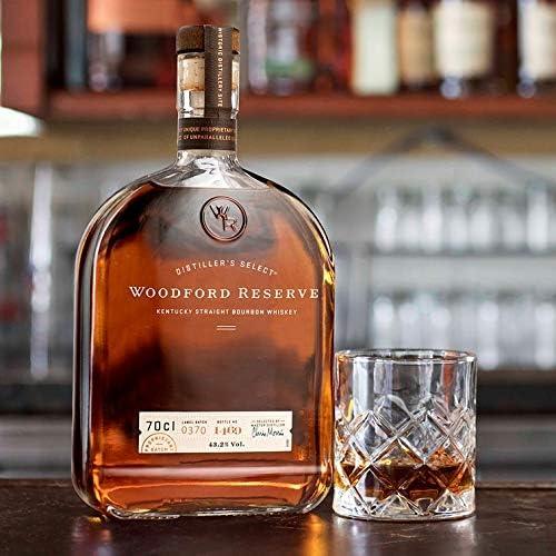 Whisky-für-Kenner-Woodford-Reserve