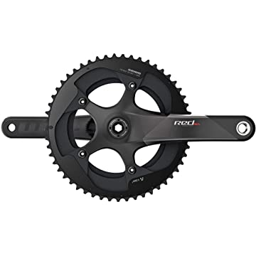 top selling Sram Red GXP