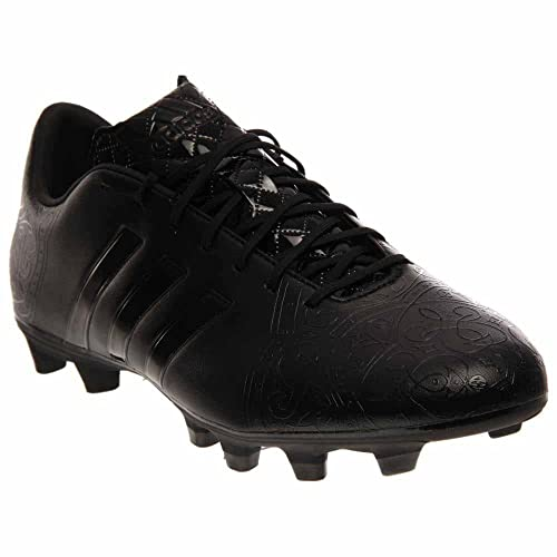 quality design 5e5f5 65264 adidas 11Pro Knight Pack TRX FG Soccer Shoes (Size 7.5)