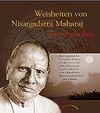 Weisheiten von Nisargadatta Maharaj: Eine visuelle Reise