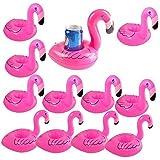 Inflatable Drink Holder Float Coaster ,...