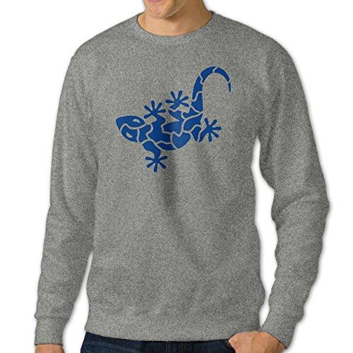101dog-wiesmann-dinosaur-logo-mens-crew-sweatshirt-small-ash