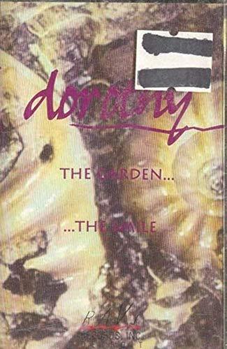Dorothys Garden - DOROTHY: The Garden.The Smile Cassette Tape