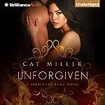 Unforgiven: Forbidden Bond, Book 2 | Cat Miller