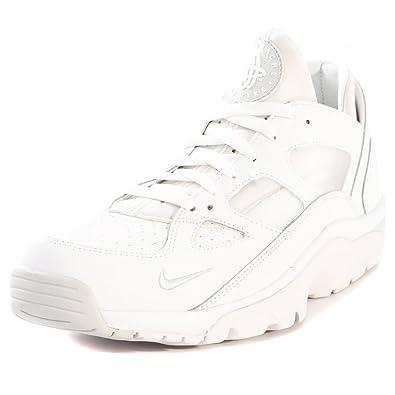 Scarpe Nike Huarache Amazon