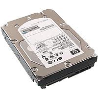 517353-001 HP 450GB 15K LFF 6G SAS 3.5 NHP DUAL PORT HARD DRIVE 517353-001