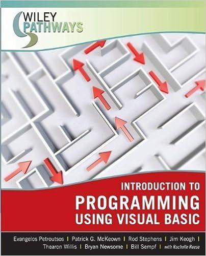 Programming | Books pdf free download sites! | Page 3
