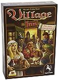 Village Inn Expansion offers