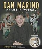 Dan Marino, Dan Marino, 1572438002