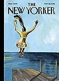 nitf_test_The New Yorker Magazine