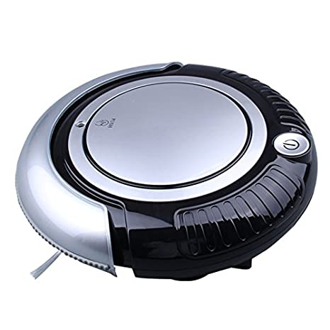 Amazon.com: PAKWANG Original K6L Standard Battery, Robot Vacuum Cleaner 800 MAH Ni Battery 1 pc: Home & Kitchen