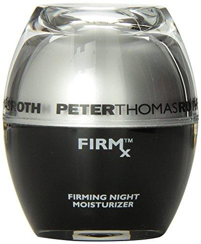 peter-thomas-roth-firmx-firming-night-moisturizer-10-fluid-ounce