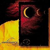 Solinari by Morgion (1999-02-23)
