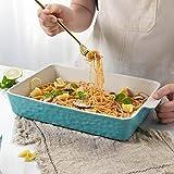 Baking Dishes, Krokori Rectangular Bakeware Set