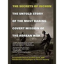 The Secrets of Inchon