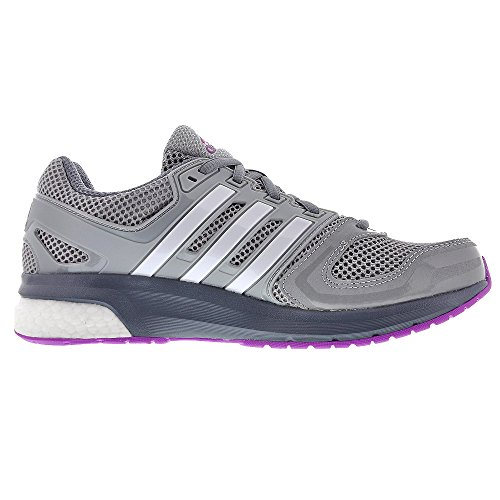 Adidas Damen Laufschuhe Questar Boost W