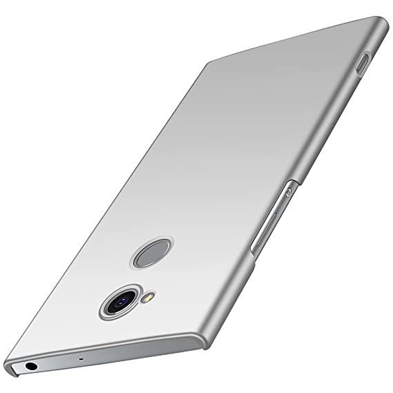 size 40 a0acc 1081c Anccer Sony Xperia XA2 Ultra Case [Colorful Series] [Ultra-Thin]  [Anti-Drop] Premium Material Slim Fit Cover (Not Fit for Sony Xperia XA2) -  Smooth ...