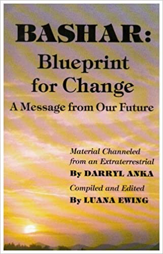 Book review bashar blueprint for changeby darryl anka image result for bashar blueprint for change malvernweather Image collections