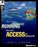 Running Microsoft Access for Windows 95 by Evan Callahan (1996-01-01)