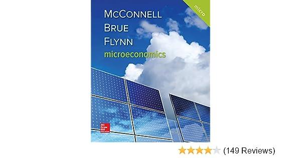 Loose Leaf For Microeconomics 9781260152692 Economics